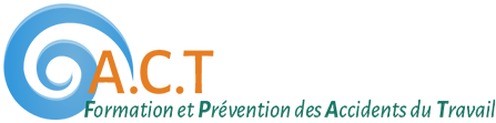 Gestion Document Unique Logo